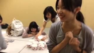 さんみゅ〜Official HP http://sunmyu.com/ さんみゅ〜Official BLOG ht...