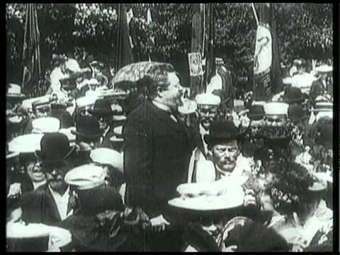 1925 Storkonflikt