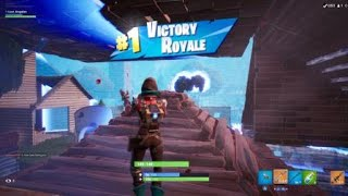 Fortnite Solo Victory 394 [7 Kills] ft The Great General Claptrap and friend Fortnite Solo Victory 394 [7 Kills] ft The Great General Claptrap and friend Fortnite Solo Victory 394 [7 Kills] ft The Great General Claptrap and friend Fortnite