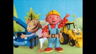Bob The Builder (Cartoon) Hindi Opening Theme Song.FLV