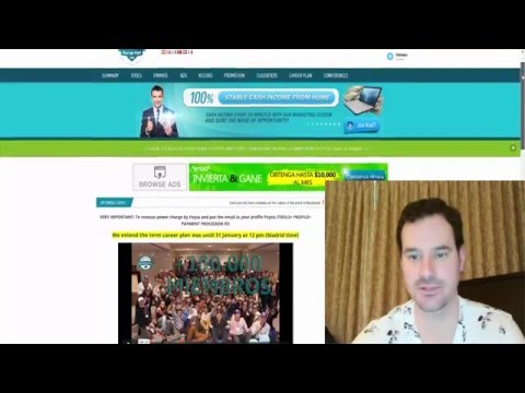 fort ad pays review fort ad pays calculator fort ad pays login Drew burton videos