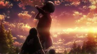 Download Mikasa's Confess Emotional OST - Attack on Titan MP3 song and Music Video