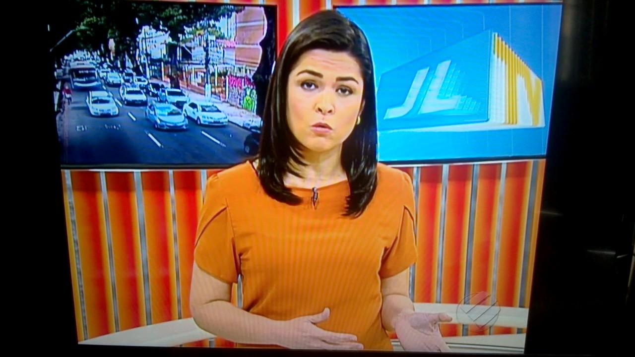 Plantao Jornal Hoje TV LIBERAL BEL U00c9M REDE GLOBO YouTube