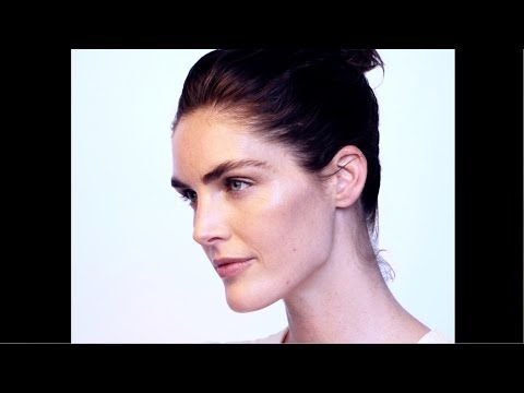 HILARY RHODA | Message in a Model