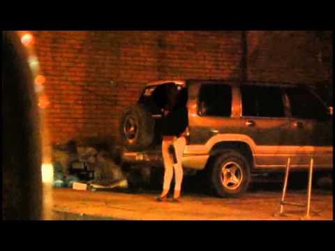 prostitutas de la calle prostitutas en cieza