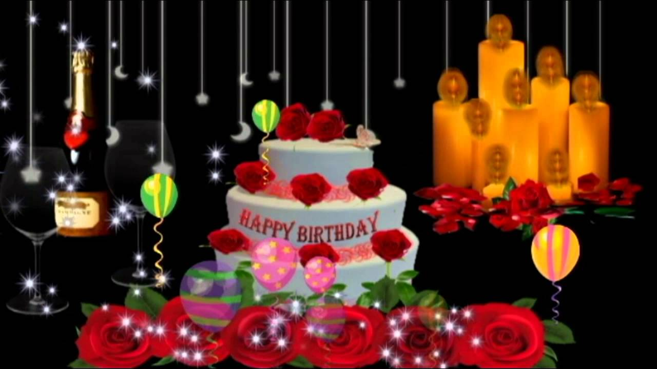 Happy Birthday Wishes Greetings Quotes Sms Saying E Card Wallpapers