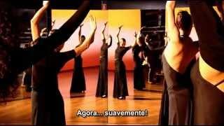 Salomé - Filme de Carlos Saura