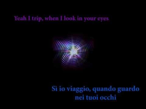 (Traduzione/Lyrics) Coldplay - Hypnotised (cover di  Paul Falk )