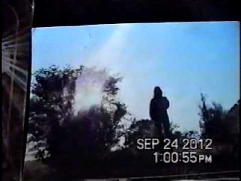 & Lordsburg UFO Lordsburg Door - YouTube pezcame.com