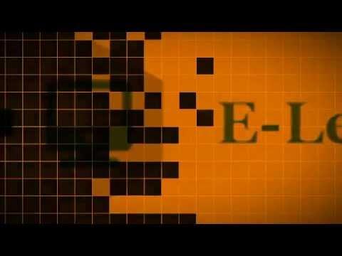 Best E Learning Development Company