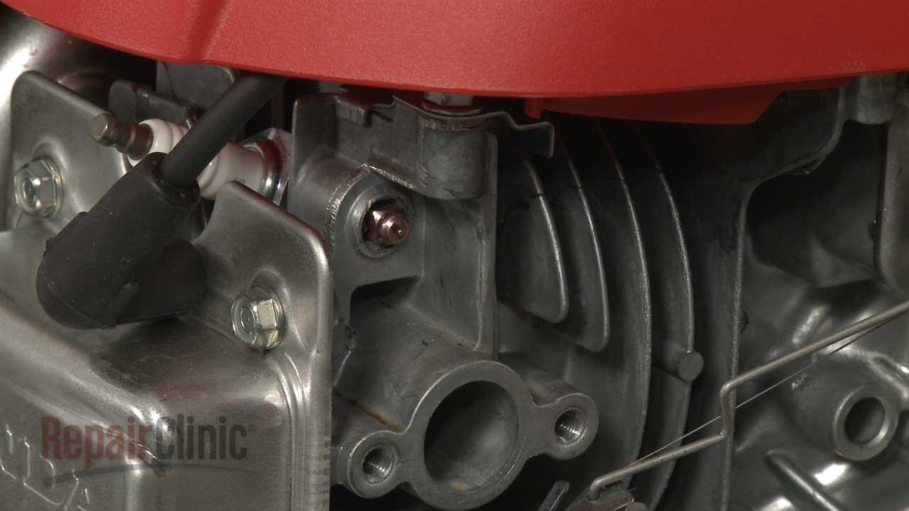 medium resolution of honda ohc 160cc engine diagram