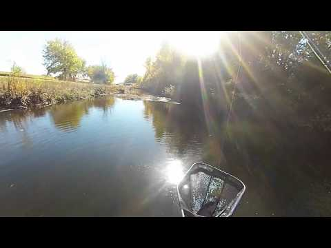 3 Days on the Slough Part 1