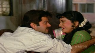 Benaam Badsha - Part 15 Of 17 - Anil Kapoor - Juhi Chawla - Hit 90s Bollywood Movies