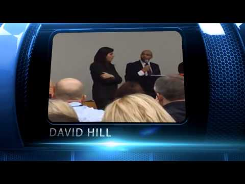 EXPIRED Seller Live Role Play - http://vulcan7.com/davidhill