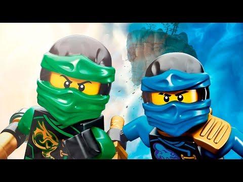 Игры лего играть онлайн Lego Games