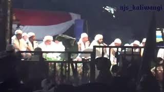 Video POLRES CILACAP BERSHOLAWAT Bersama AL HABIB SYECH ABDUL QODIR AS SEGHAF download MP3, 3GP, MP4, WEBM, AVI, FLV April 2018