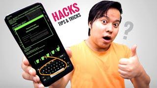 Download 7 Genius Hacks Tips & Tricks for Smartphone & Computer Users😍😍