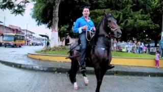 Video Tomando Cerveza Jhonny Rivera y Francisco Gmez download MP3, 3GP, MP4, WEBM, AVI, FLV Agustus 2018