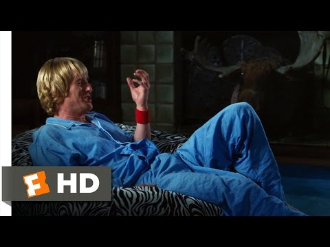 You, Me and Dupree (7/10) Movie CLIP - Going Camping (2006) HD from YouTube · Duration:  3 minutes 20 seconds