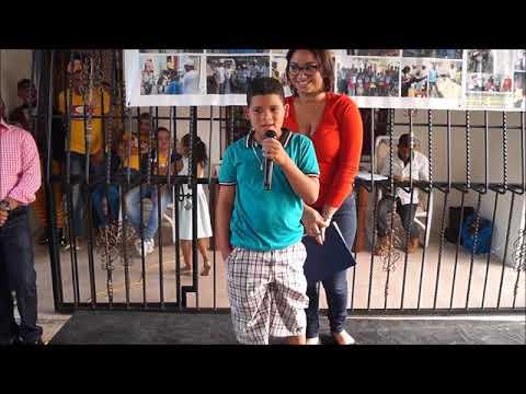 Fundación Ramona Polanco entrega juguetes a niños