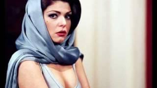 María la del Barrio - Tema Soraya Montenegro