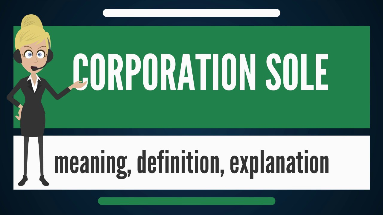 corporation aggregate definition