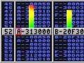 Axel F - Amiga ProTracker conversion by DJ METUNE September 2015