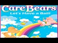 Care Bears: Let's Have A Ball! PC Game