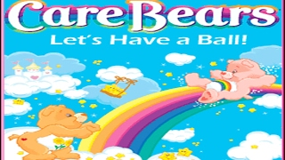 Care Bears: Let