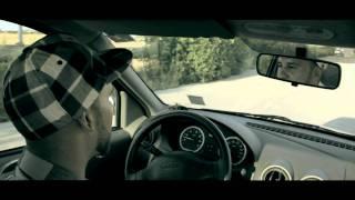 Repeat youtube video NECENZURAT - Plec Departe (Video Oficial)