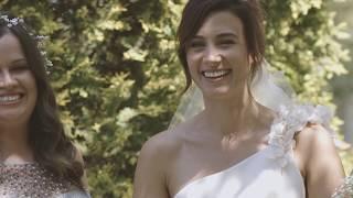 Guy & Lydia House 's Wedding at Preston Court , Canterbury , June 30th 2018