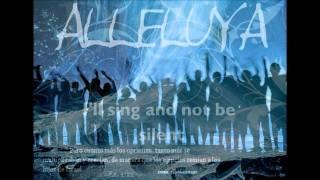 Taste and see- Jesus Culture (lyrics)