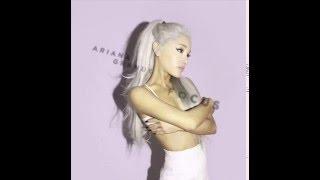 Ariana Grande - Focus (Max Sanna & Steve Pitron Remix)