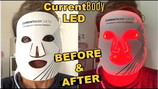 CURRENT BODY LED MASK | CURRENT BODY REVIEW
