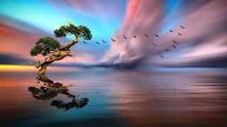 Как в песне про крылатые качели...  на стихи И. Самариной-Лабиринт