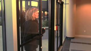 Access Control - Business Security Systems