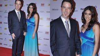 Ileana Love Affair with Hollywood Actor (TV5)