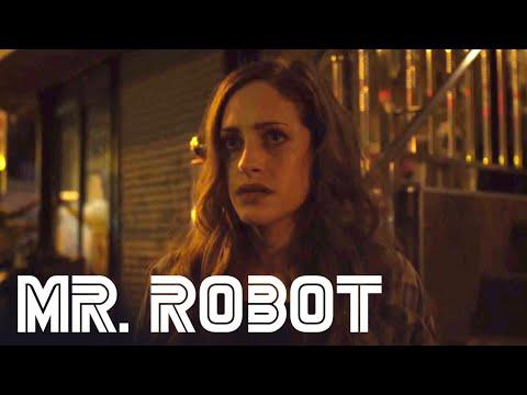 Mr. Robot: Season 3: Mr. Robot Season 3 Bonus Scene (Episode 10)