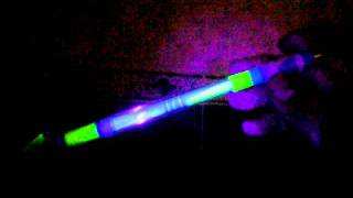 Ext. Kuzy mod in Ultraviolet.