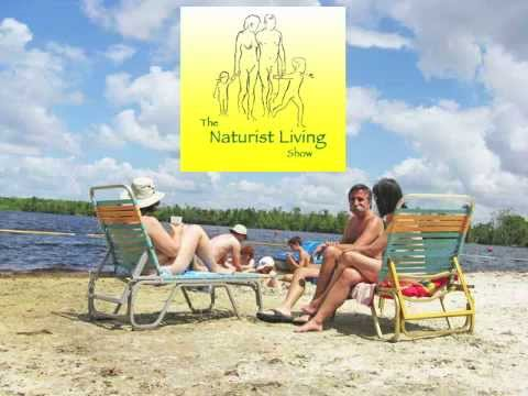 episode xxiii   naturist family vacation   youtube