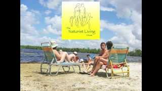 Episode XXIII - Naturist Family Vacation