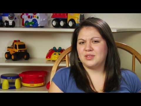 Running A Day Care Center : Jobs At Day Cares