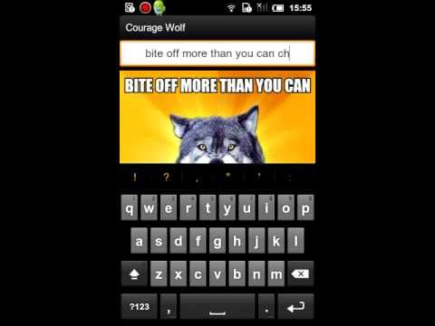 Create And Browse Memes On Android With