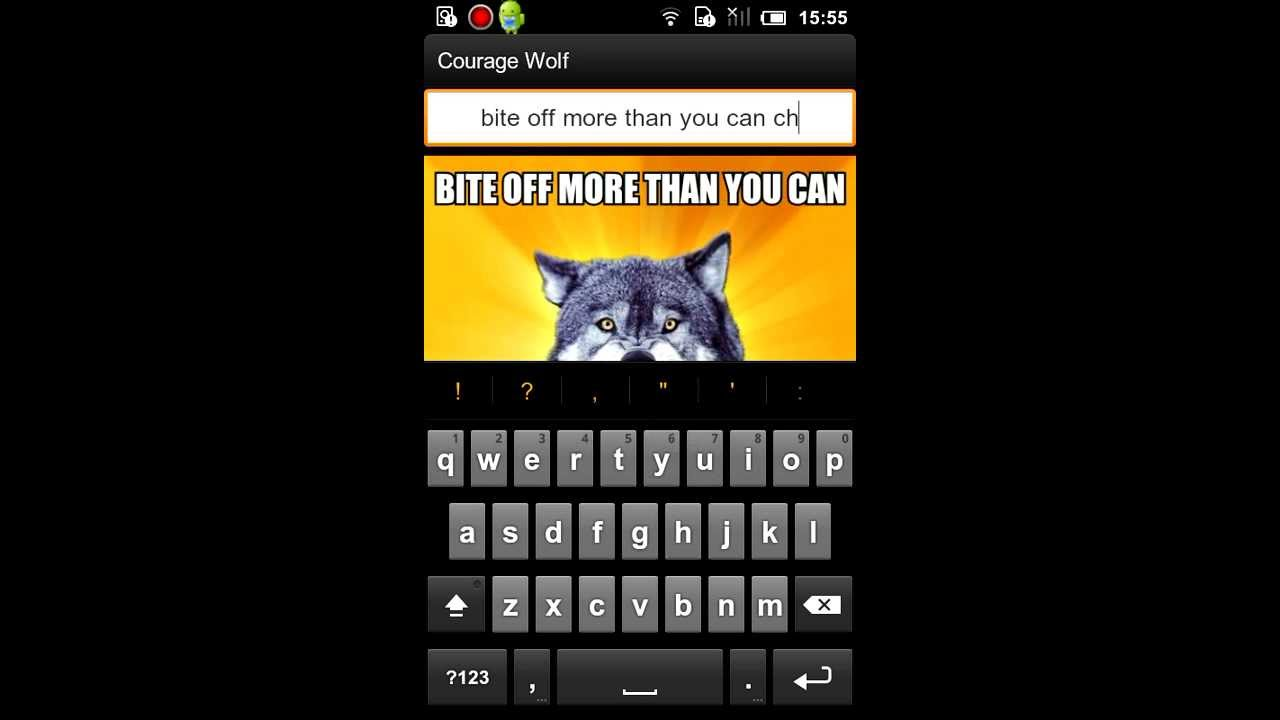 8 Best Meme Maker App To Create Memes With Your Own Picture