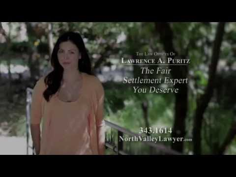 Jessica Pressman in Law Offices of Lawrence Puritz Commercial