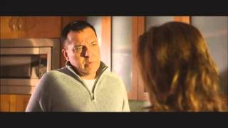 5 Hour Friends Trailer - Tom Sizemore - Kimberlin Brown