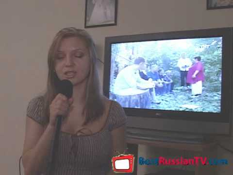 Bestrussiantv  отзывы клиентов  Russian Tv Youtube