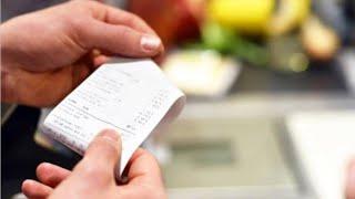 La lotteria degli scontrini è pronta a partire: dal 1 dicembre 2020 sarà possibile richiedere il codice per far concorrere gli acquisti con moneta e...