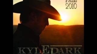 Day By Day - Kyle Park