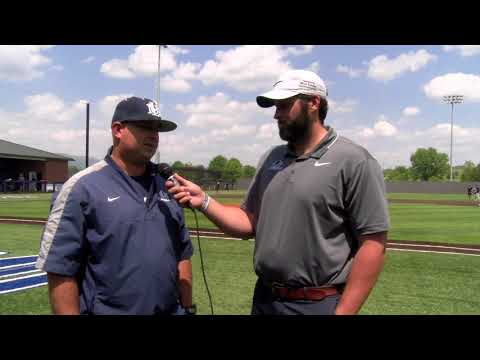 Southeast Regional Preview - May 14, 2018